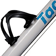 Tacx Tao Light Polymide Bottle Cage