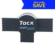 Tacx T1054 Sportrack Hinge Complete Left