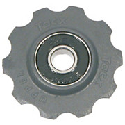 Tacx Jockey Wheels - S-Steel Bearings