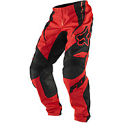 Fox Racing 180 Race Youth Pants