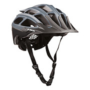 Fox Racing Striker Helmet 2012