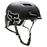 Fox Racing Rockstar Transition Helmet 2013