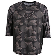 Fox Racing Covert 3-4 Jersey