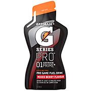 Gatorade G-Series Prime 01