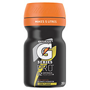 Gatorade G-Series Perform 02 Tub