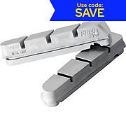 Zipp Tangente Platinum Pro Brake Pads