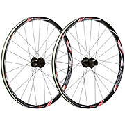 Sun Ringle Charger Comp Wheelset