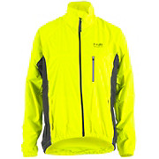 Funkier Waterproof Rain Jacket AW14