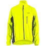 Funkier WJ-1306 Waterproof Rain Jacket SS16