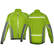 Funkier Lightweight Waterproof Jacket
