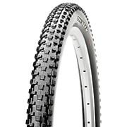 Maxxis Beaver XC MTB Tyre