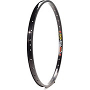 Sun Ringle Rhyno Lite XL - Welded Rim 2013