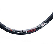 Sun Ringle SR25 Pinned 29er Rim 2013