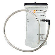 Nathan Hydration Bladder 1.5L