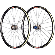 Sun Ringle ADD Pro MTB Wheelset