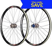 Sun Ringle ADD Pro MTB Wheelset