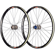 Sun Ringle ADD Pro Wheelset 2012