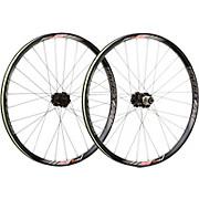 Sun Ringle ADD Expert Wheelset