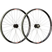 Sun Ringle ADD Expert Wheelset 2012