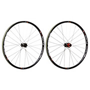 Sun Ringle Black Flag Pro 29er Wheelset 2012