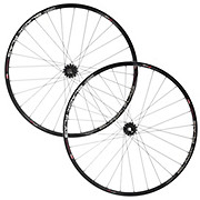 Sun Ringle Black Flag Expert 29er Wheelset