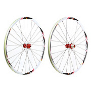 Sun Ringle Charger Pro 29er Wheelset 2012