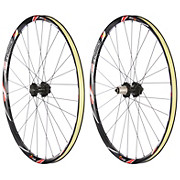 Sun Ringle Charger Expert 29er Wheelset 2012