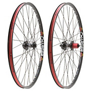 Sun Ringle Charger Comp 29er Wheelset 2012