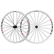 Shimano R501 C30 Wheelset