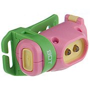 Princeton Tec Family Series - BOT Head Torch