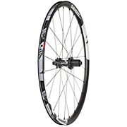 SRAM Rise 60 Carbon MTB Rear Wheel