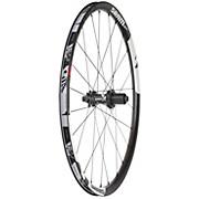 SRAM Rise 60 Carbon MTB Rear Wheel
