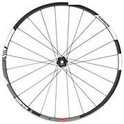 SRAM Rise 40 MTB Rear Wheel