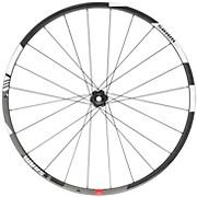 SRAM Rise 40 29er MTB Front Wheel
