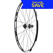 SRAM Rise 40 29er MTB Rear Wheel