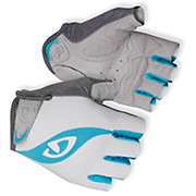 Giro Tessa Womens Gloves