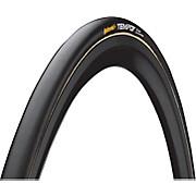 Continental Tempo II Tubular Track Bike Tyre