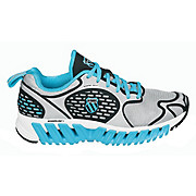 K Swiss Blade-Max Glide Womens Running Shoes
