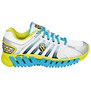 K Swiss Blade-Max Stable Womens Running Shoes