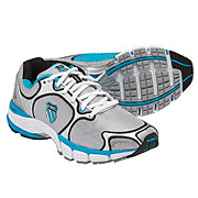 K Swiss California Womens Running Shoes