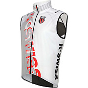 K Swiss Mens Performance Wind Vest