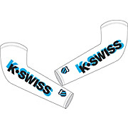 K Swiss Womens Performance Arm Warmers