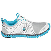 K Swiss Blade Foot Run Womens Shoes