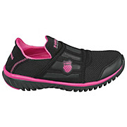 K Swiss Blade-Light Recover Womens Running Shoes