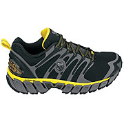 K Swiss Blade-Max Womens Trail Running Shoes
