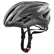 Uvex Ultrasonic Race Road Helmet 2012