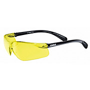 Uvex Flash Glasses