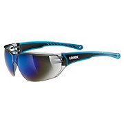 Uvex Sportstyle 204 Glasses