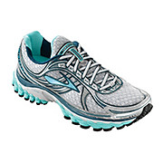 Brooks Trance 11 Womens Running Shoes