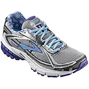 Brooks Ravenna 3 Womens Running Shoes